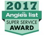 angie's award 2